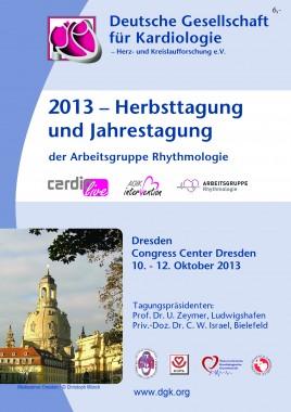 Programm_Titelseite_HT2013_o