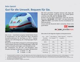 Dresden_Bahn Spezial Kopie