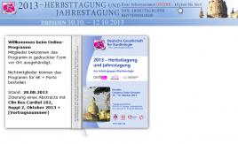ht2013_onlineprogramm